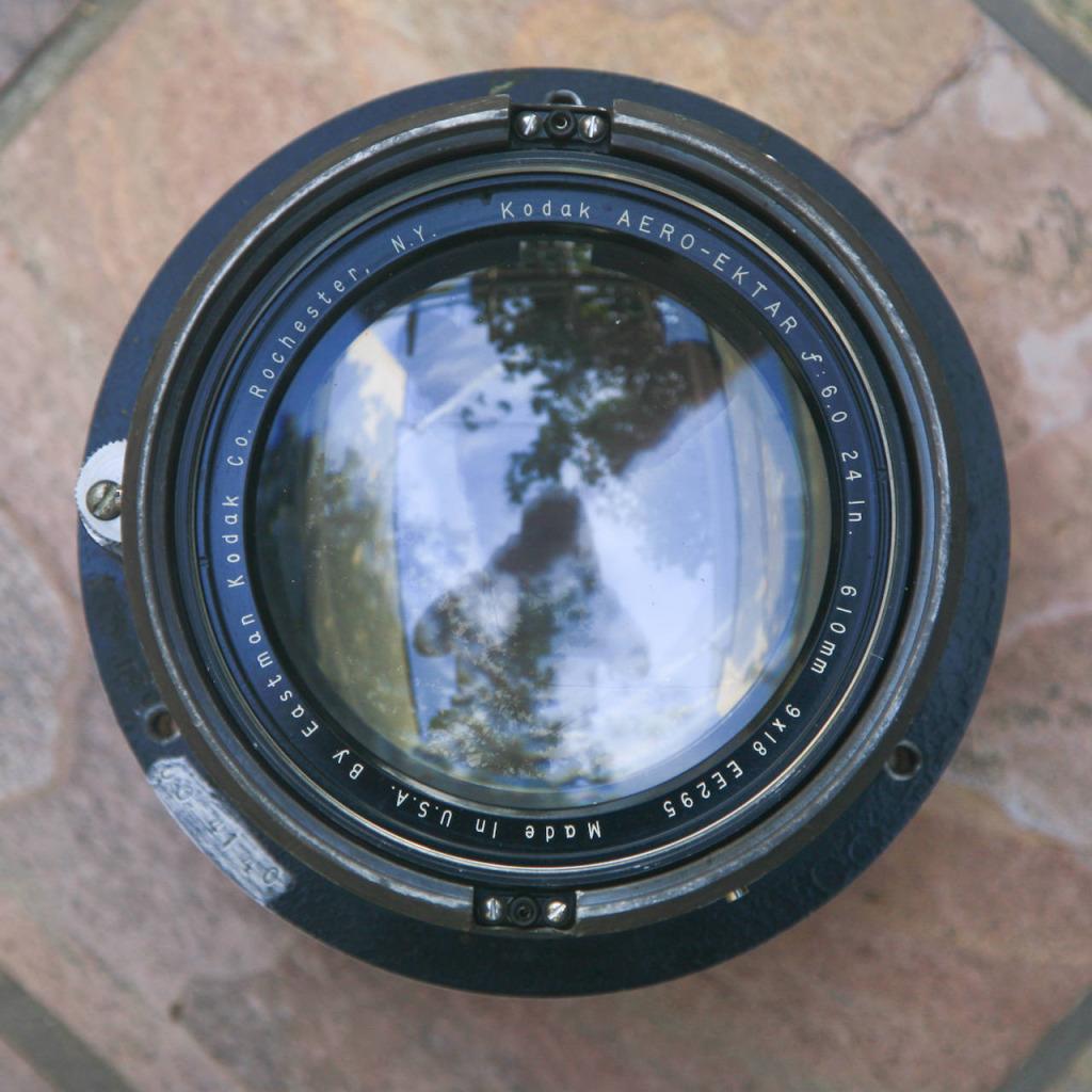 lens_ring