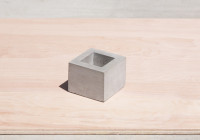 cement_pots (12 of 23)