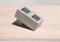 cement_pots (13 of 23)
