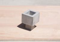 cement_pots (15 of 23)