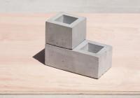 cement_pots (16 of 23)