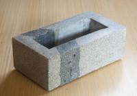 cement_pots (21 of 23)