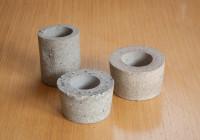 cement_pots (3 of 23)