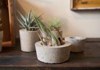 cement_pots (7 of 23)